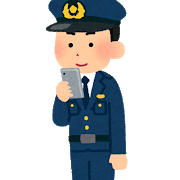 smartphone_stand_policeman.png