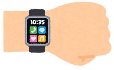 watch_face_arm_smartwatch.png