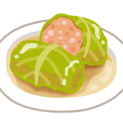 food_rolled_cabbage.png