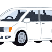 car_minivan.png