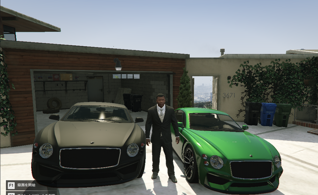 Grand Theft Auto V 2021_01_10 1_04_42.png